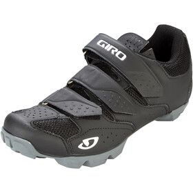 Giro Riela RII Shoes Dam black